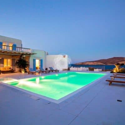 myikonos-luxury-villa